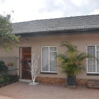 Jasmyn Self catering Apartment