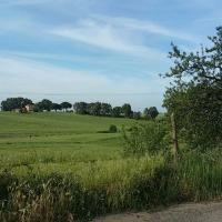 Villa Selvotta