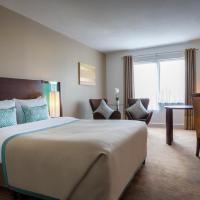 The Killeshin Hotel Portlaoise