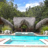 Villas Jarabacoa