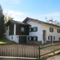 Ferienhaus Alpenbichl