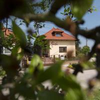 Rekreačný dom SISI