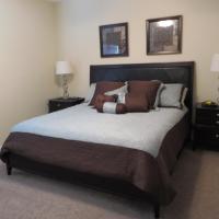 Hawkridge Condominium 2711