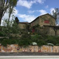 Villa Shireen
