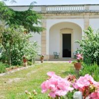 Agriturismo Villa Coluccia