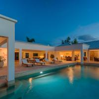Villa 3 Vieille Maison