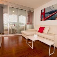 Apartment Ikebana Luxury