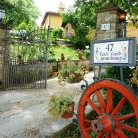 Casale Ginette
