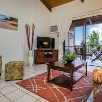 Kamaole Sands 10-406 by PMI Maui