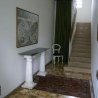Holiday Home Alle Terme