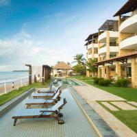 Residence WaterFront Ipioca
