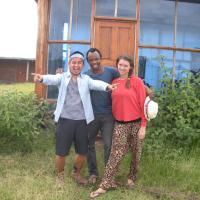 Cultural Life Tanzania