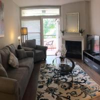 Glendon Apartment 4119