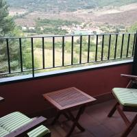 Apartamento Duplex en Ezcaray
