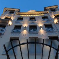 Jehan De Beauce - Châteaux & Hotels Collection