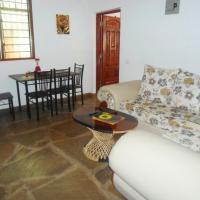 Chui Apartments Mtwapa