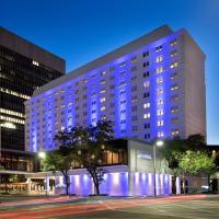 The Whitehall Houston