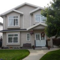 2602 Lincoln Ave Quiet Suite