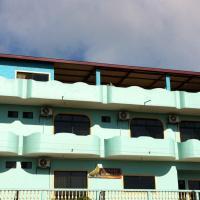 Casa de Jeimy