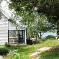 Thurston Point Cottage