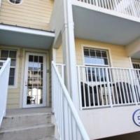 Bahia Beach Apartment 521