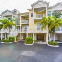Bahia Beach Apartment 425