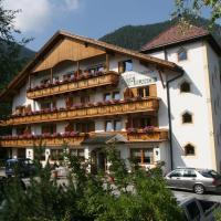 Hotel Resa Blancia