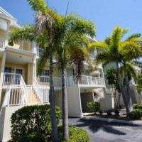 Bahia Beach Apartment 615