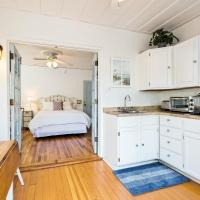 Old Yacht Club Inn Vacation Rentals