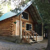 Renfro's Lakeside Retreat