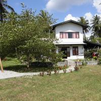 cocoworld bungalow