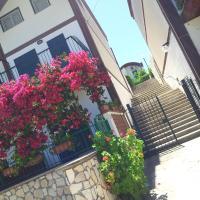Villa Montoro