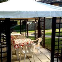 Country House Comparone Casavecchia