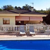 Villa Ebro