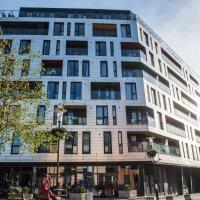 Base Apartments