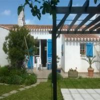 Rental Villa Ile De Noirmoutier 33