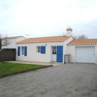 Rental Villa Ile De Noirmoutier 10