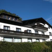 Goldeck Sonnen-Apartments