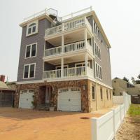 Coastal 21505 Home