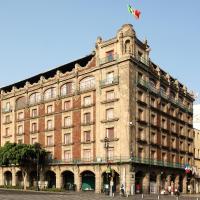 Best Western Majestic Hotel
