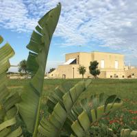Masseria Gelsi B&B and Events