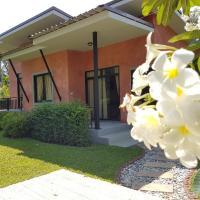 Sam Bai Thao Resort