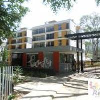 Apartamento Madrid 549