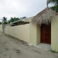 Casa Mia Inn