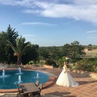 Urla Ciftlik Hotel