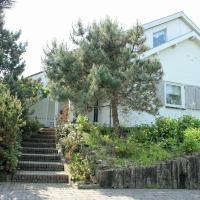 Holiday home Villa in de Duinen
