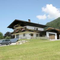 Apartment Pillersee Sud 2