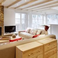 Apartamento Val de Ruda Luxe III