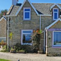 Viewbank Guest House