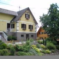Appartement Liebmann